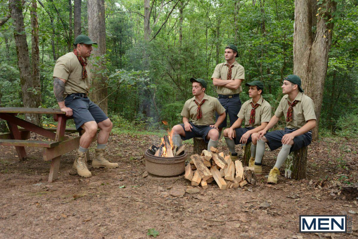 ScoutsPart4JO01