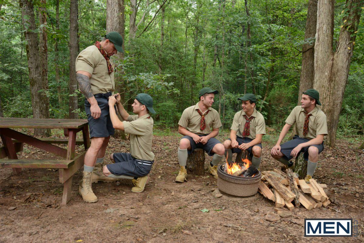 ScoutsPart4JO02