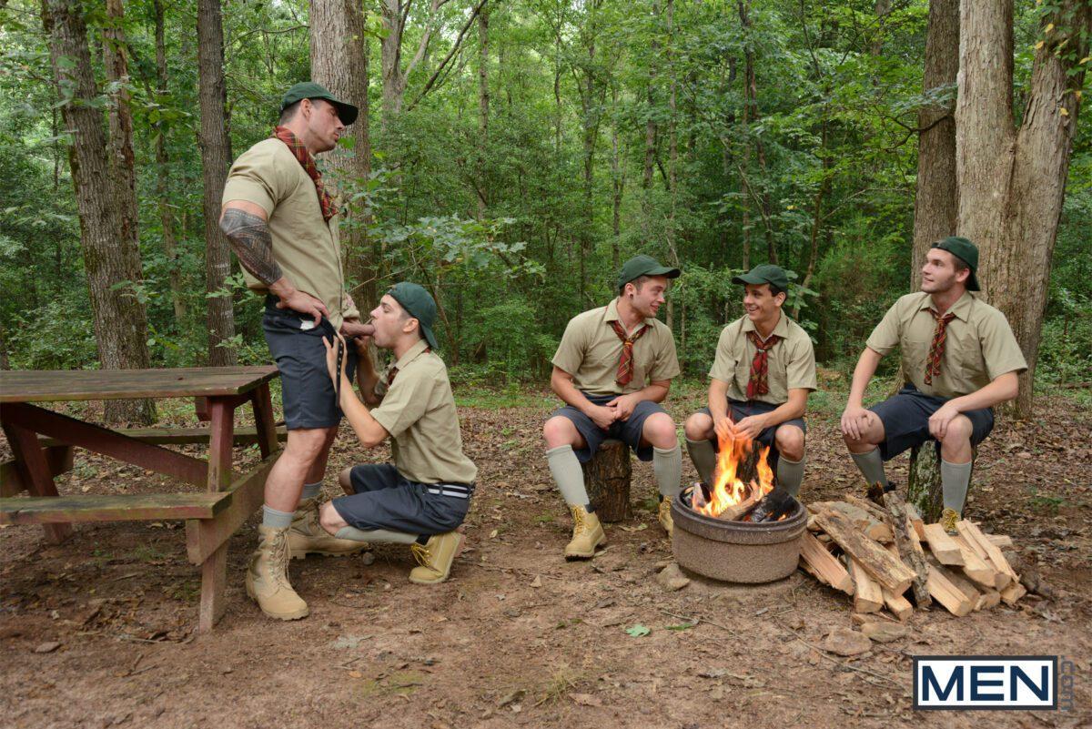 ScoutsPart4JO03