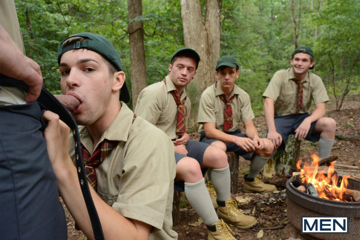 ScoutsPart4JO05