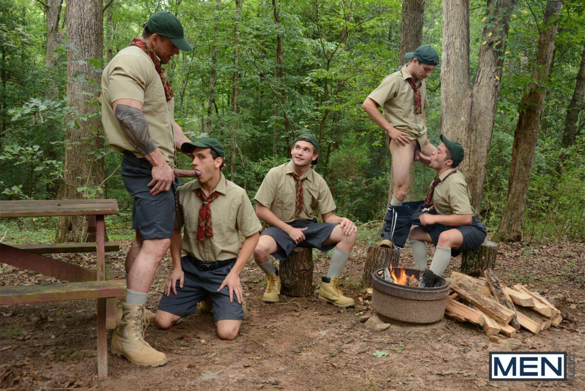 ScoutsPart4JO06