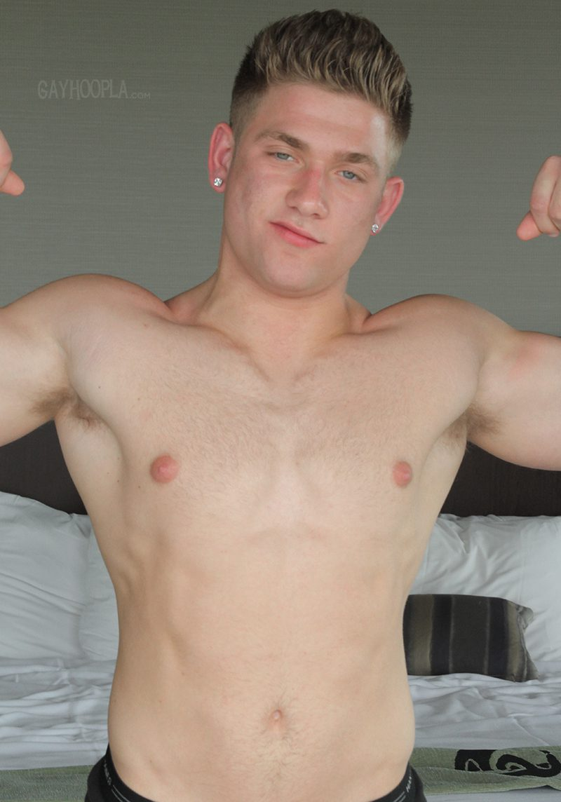 Tyler-Hanson-Gay-Hoopla-14