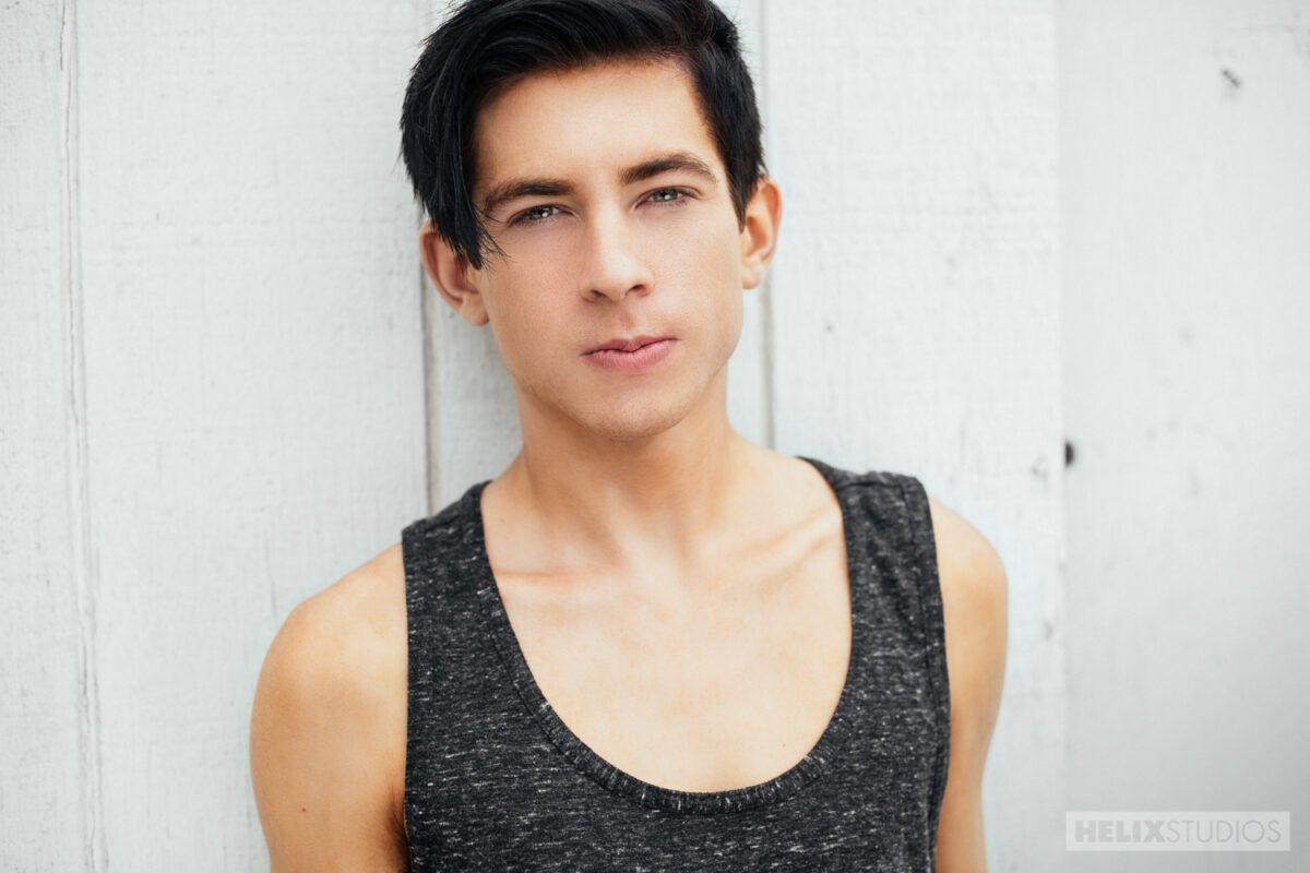 Daniel-Ross--AJ-Photoshoot-003
