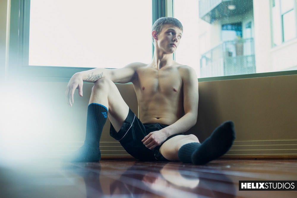 Ricky-Boxer--AJ-Photoshoot-001