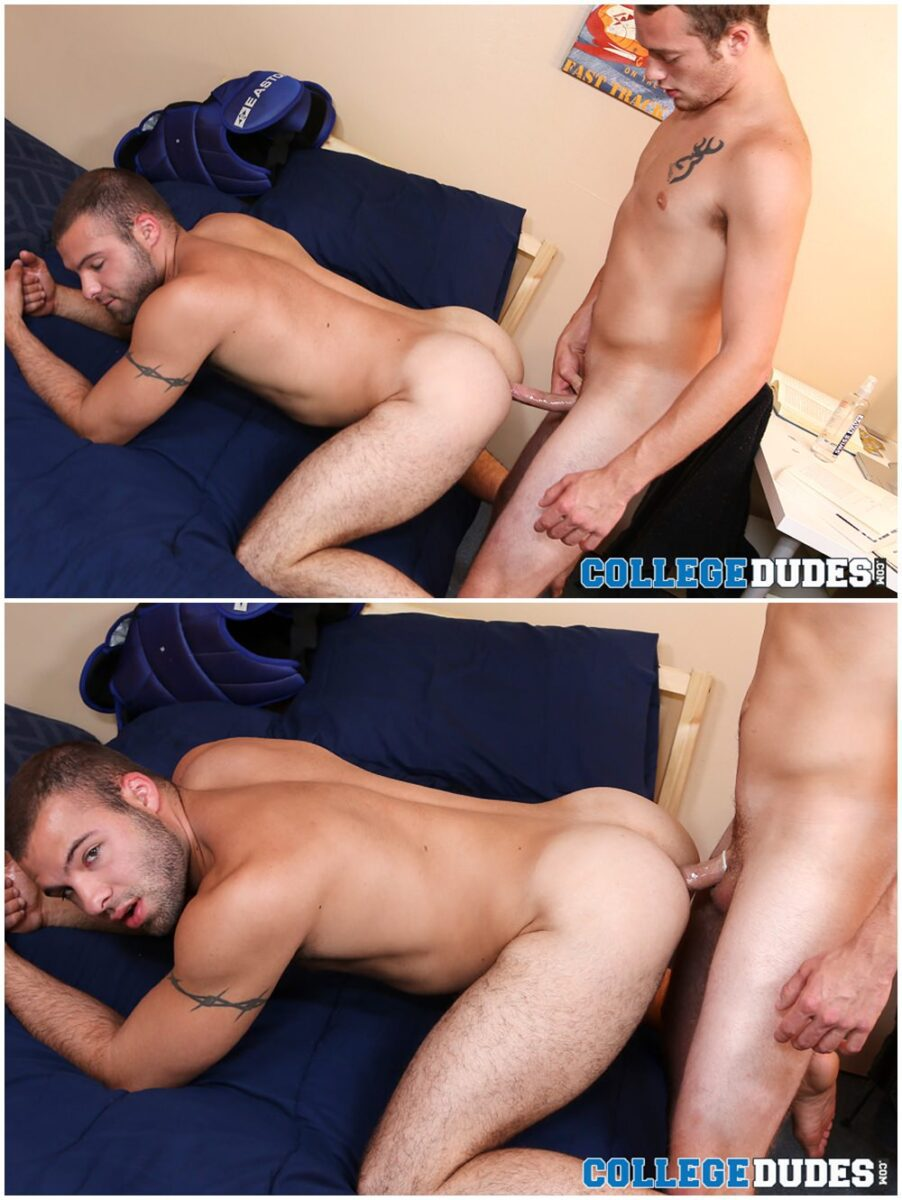 gay male movie video