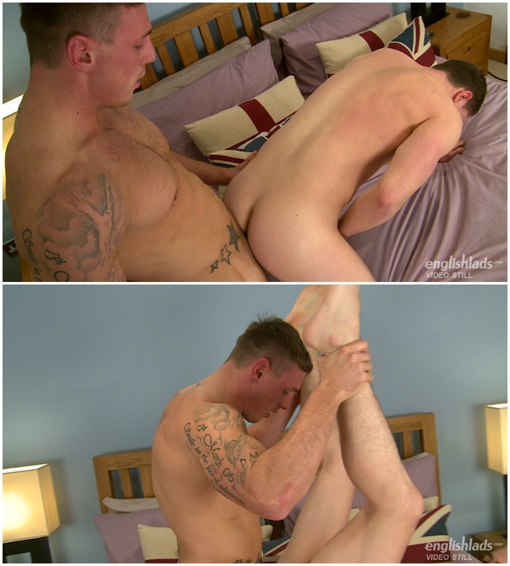 Gay fucked by straight brother stories this 3