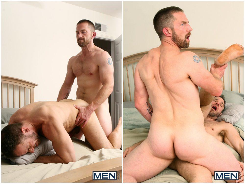 gay boys sucking a hard cock