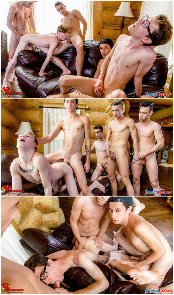 Married twink orgy pics sexy photo