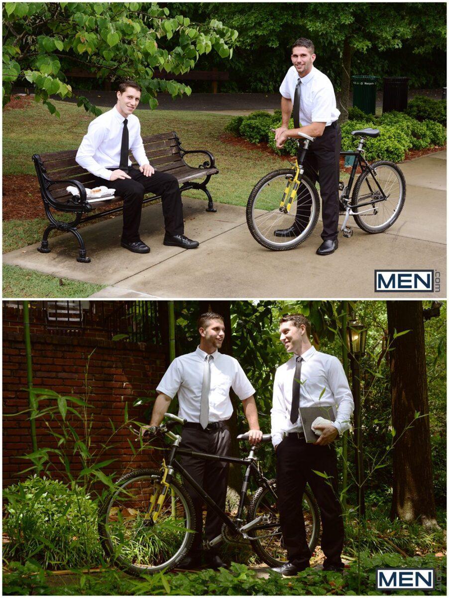 Jimmy Fanz fucks Paul Canon in Mormon Undercover part 3 MEn gay porn xxx (1)