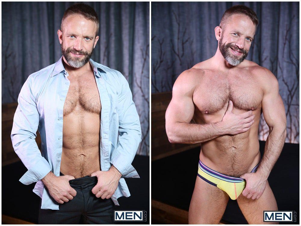 MEN.com jock Roman Todd fucks daddy Dirk Caber gay porn xxx muscle studs cum (1)