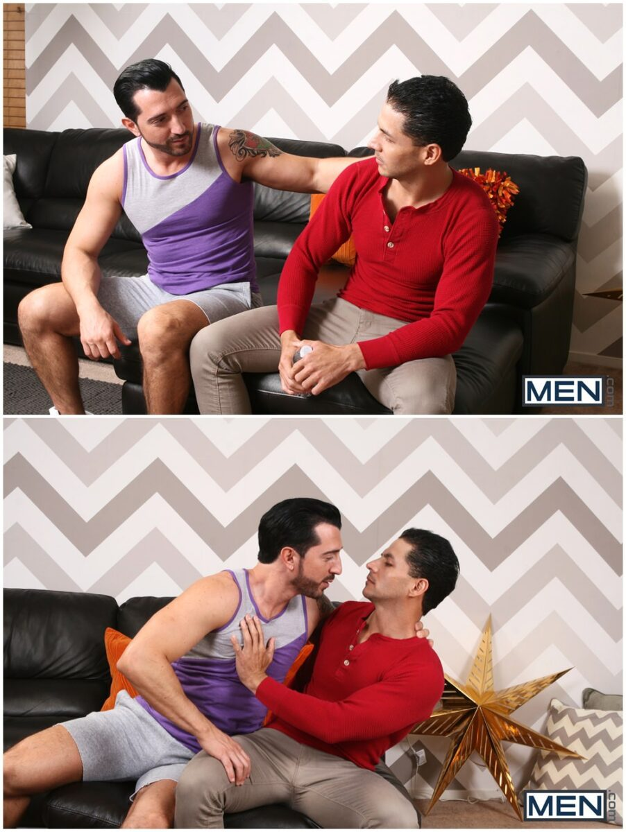 Not Brothers Yet Men.com gay porn xxx men hunks fuck (1)