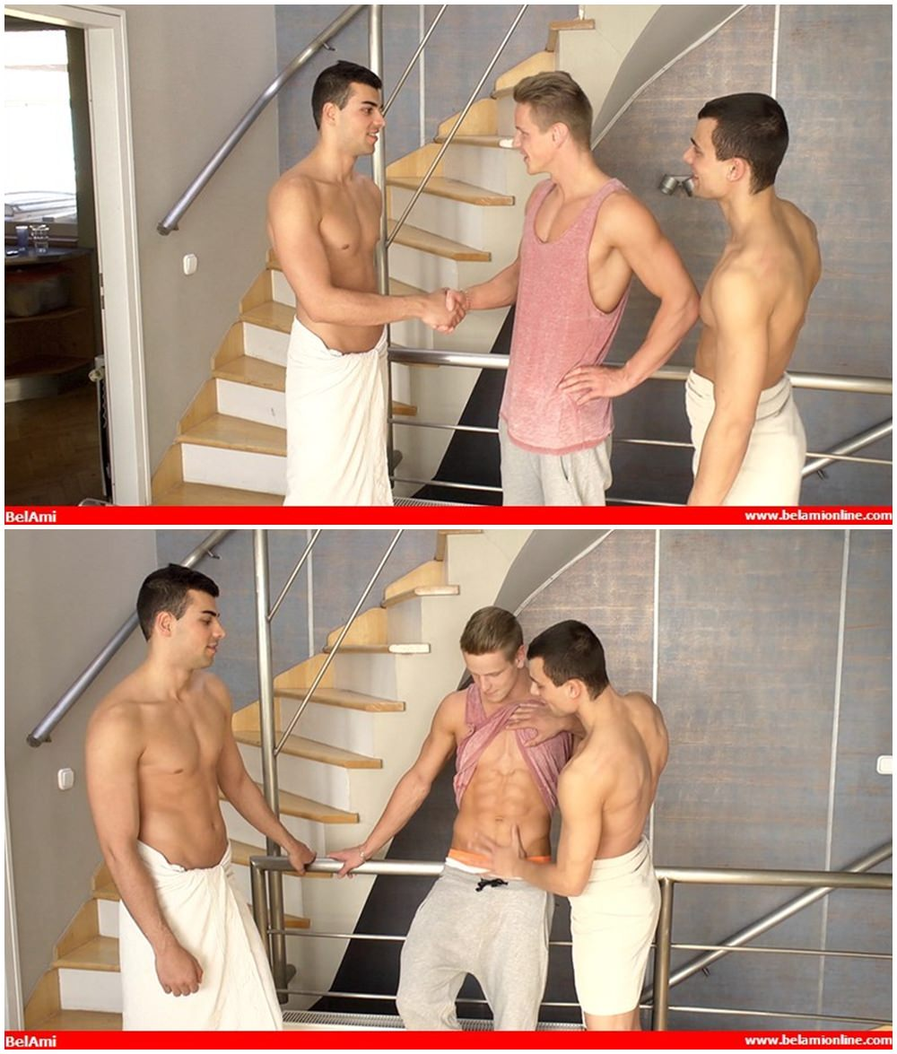 image Movies twin gay brother sex hot small size