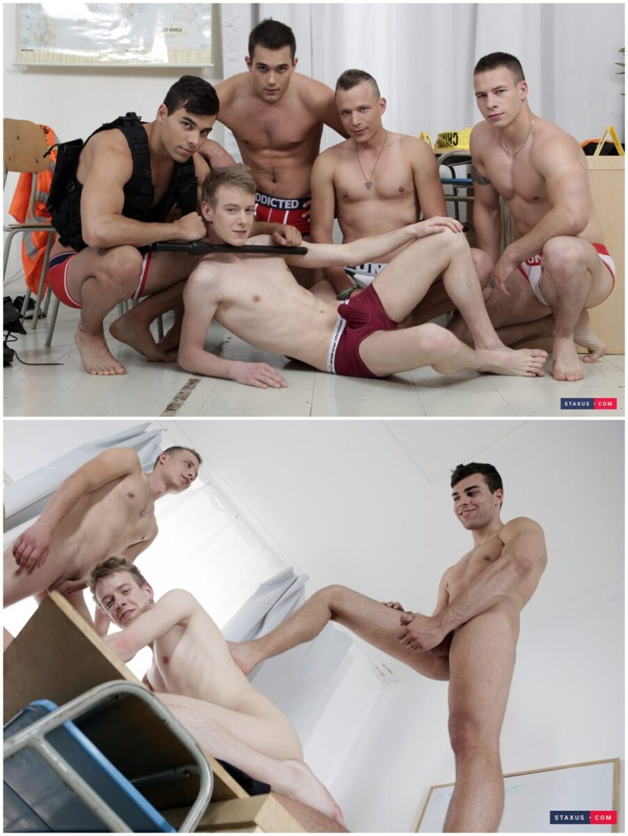 gay gang bang articles jpg 422x640