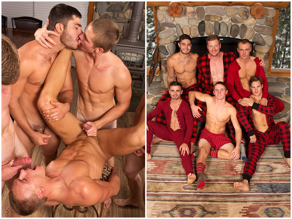 rocky mountain gay men