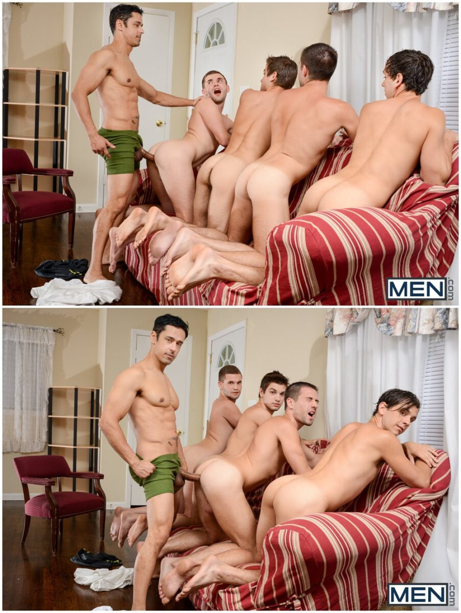 men porn sex Gay group