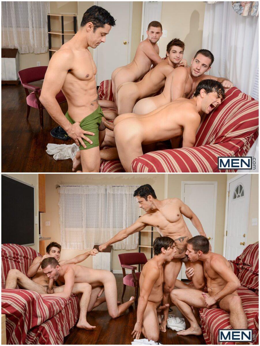 Free twink real player movies