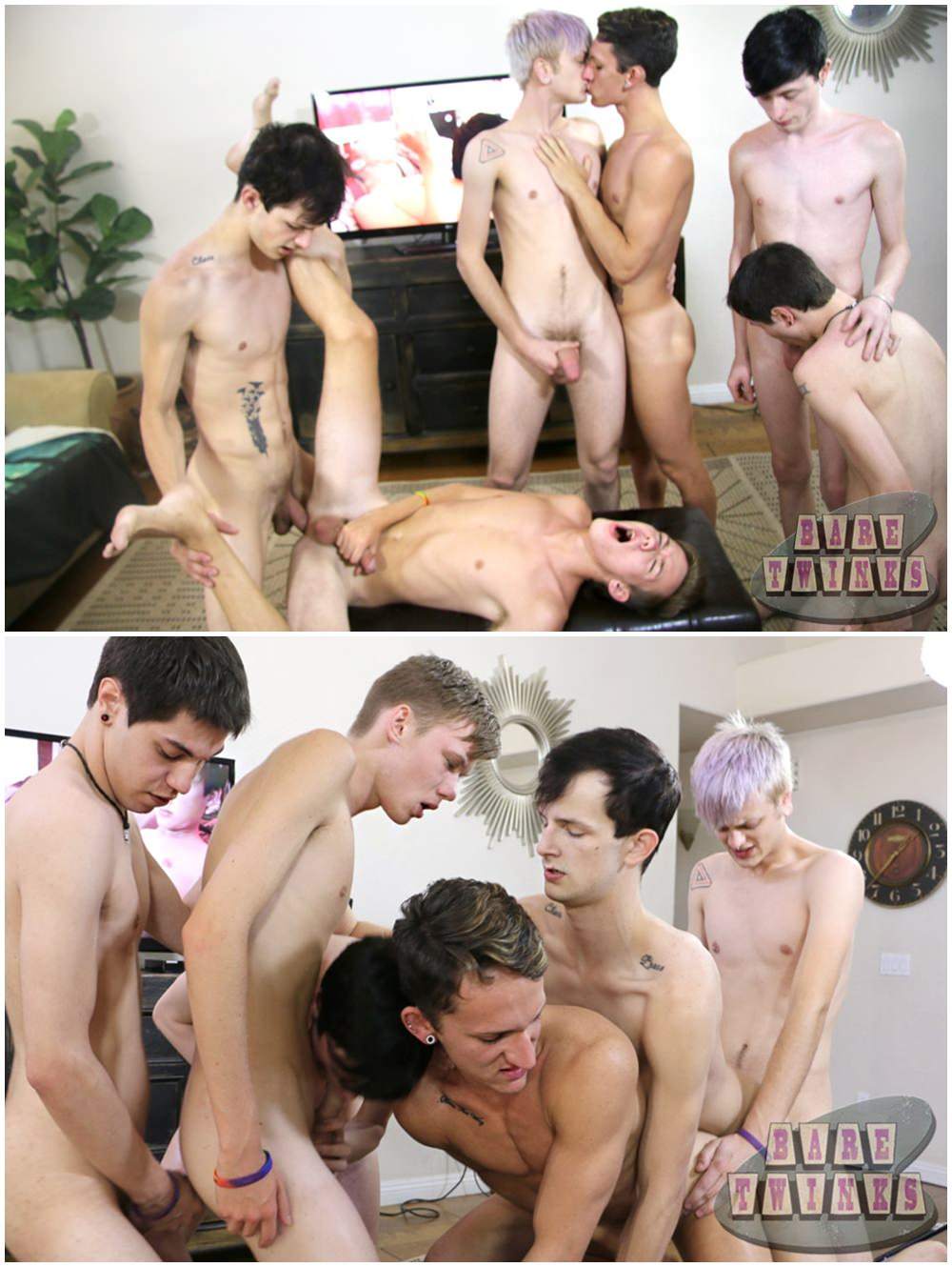 free gay twinks video clip
