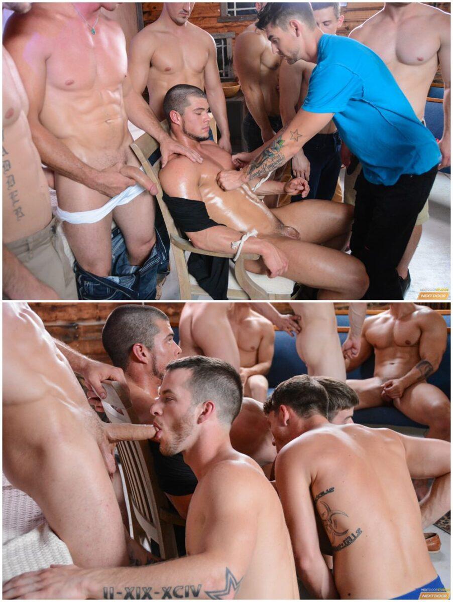 bizzare sexual tranny photos