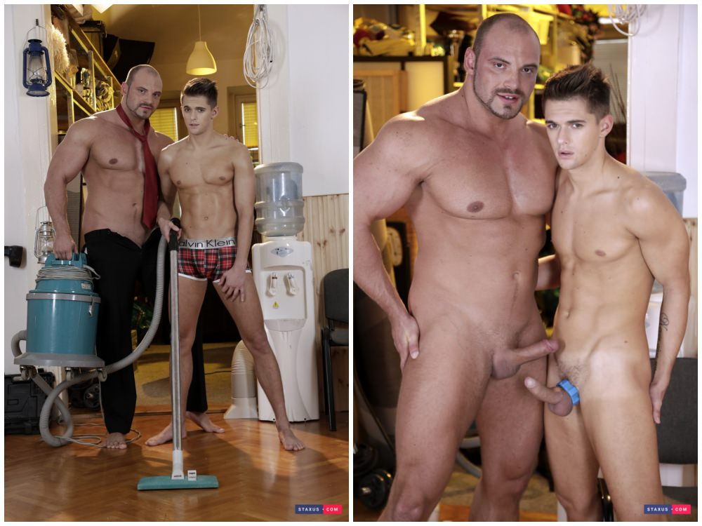 father and son gay thai porn