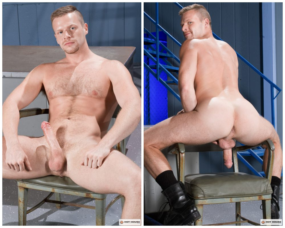Musc.ly Porn showing xxx images for prison guard gay xxx   www.pornsink