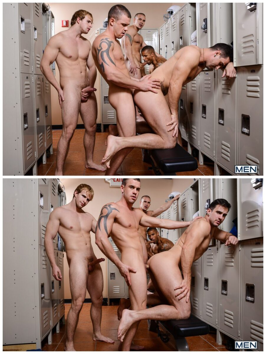 Asian College Teen Fucked Entire Football Team Before Working Here Crazy XXX Images