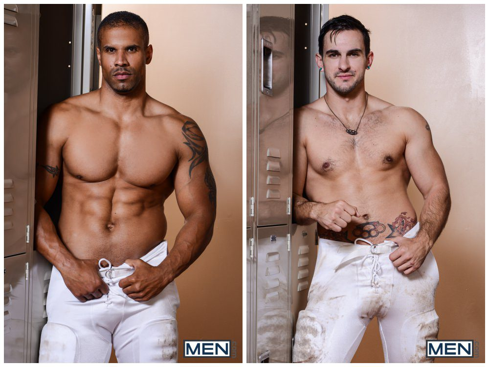 gay muscle love movie