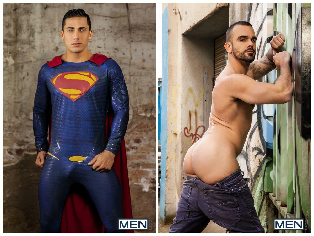 topher dimaggio free gay porn online