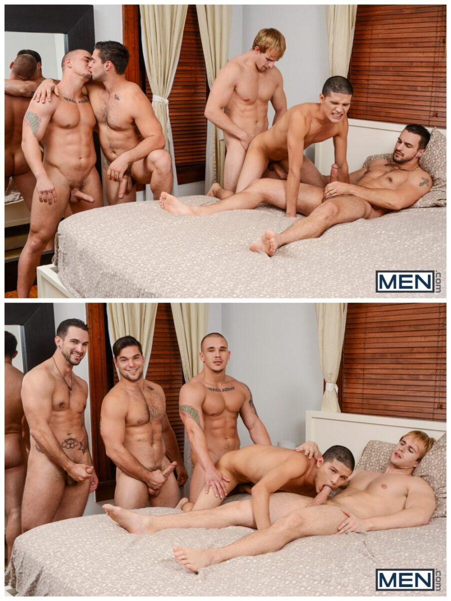 free boy gay pics