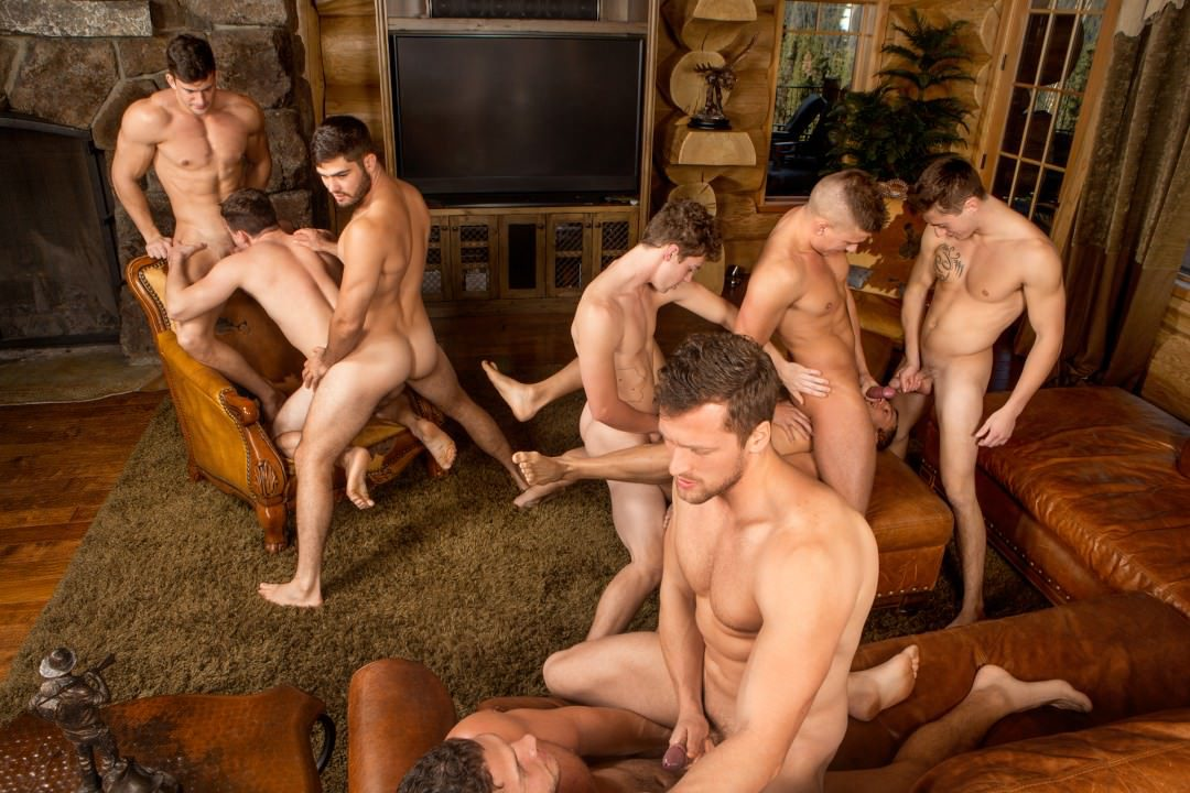 Gay orgies sex video, new york strip pompano florida
