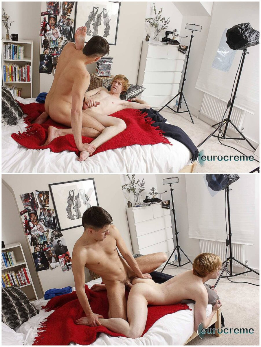 behind-the-scene-porn-shoot