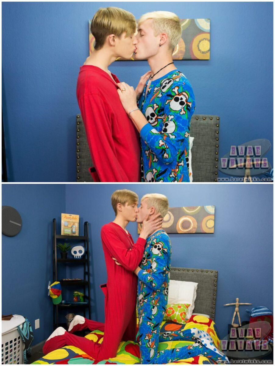 bareback-blond-boys-nick-simpson-fucks-carmen-delano-raw-inked-twinks-anal-sex-breeding-cum-creampie-breed-bare-twinks-xxx-free-gay-porn-videos-and-pics-3