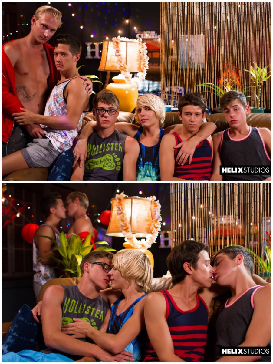 bareback-twink-group-sex-orgy-cum-eating-and-breeding-bukkake-creampie-horny-twinks-and-jocks-fucking-raw-helix-studios-xxx-fre-egay-porn-videos-and-pics-2