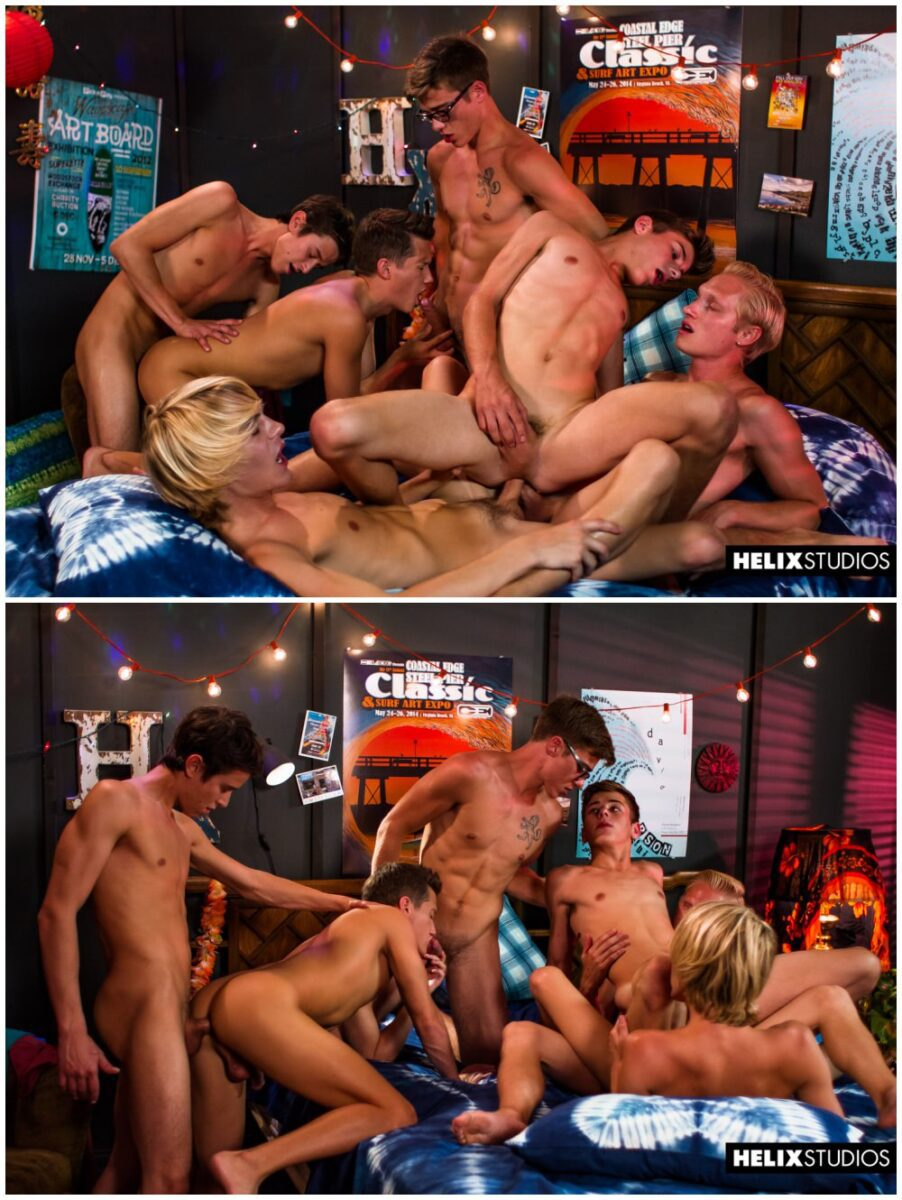 bareback-twink-group-sex-orgy-cum-eating-and-breeding-bukkake-creampie-horny-twinks-and-jocks-fucking-raw-helix-studios-xxx-fre-egay-porn-videos-and-pics-8
