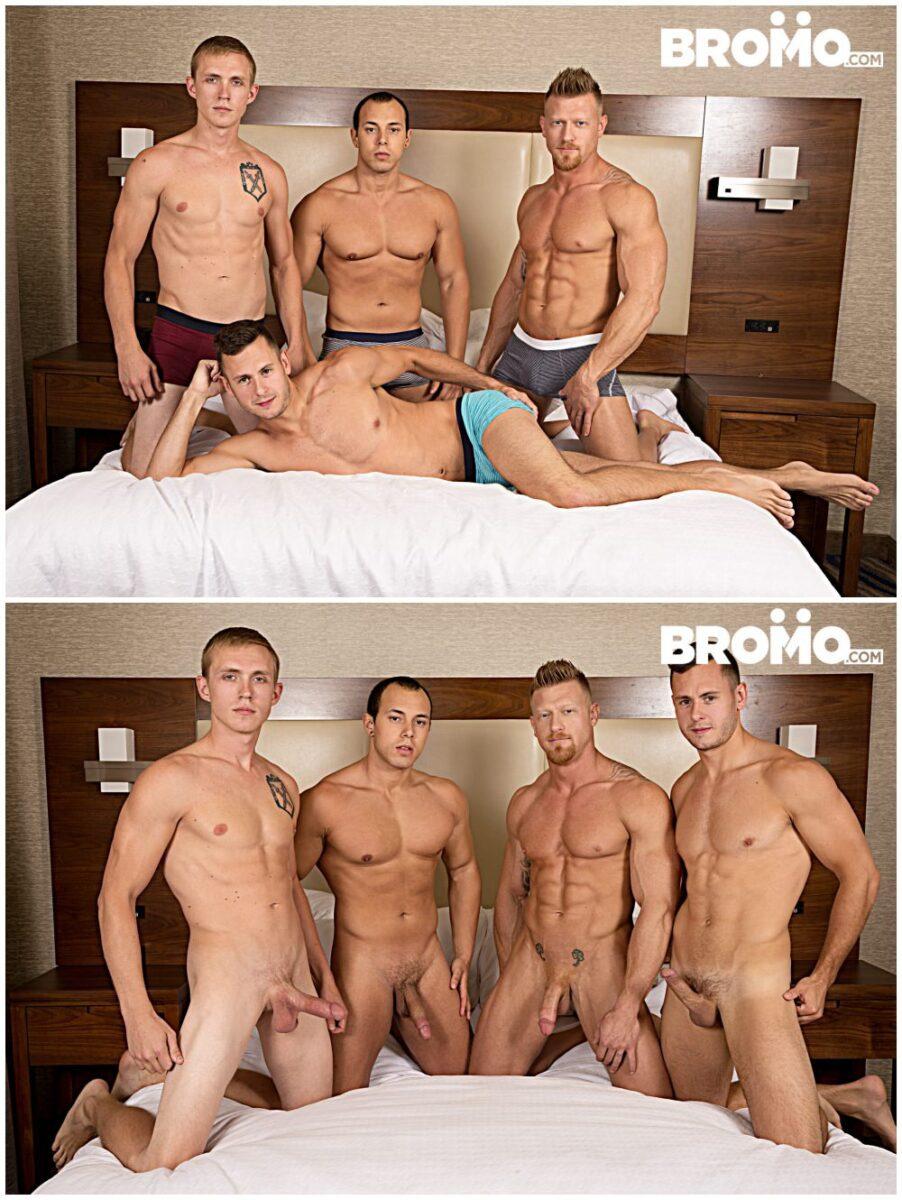 brenner-bolton-bnareback-gang-bang-raw-group-sex-fucking-muscle-jocks-and-hunks-fuck-bromo-xxx-free-gay-porn-videos-and-pics-2
