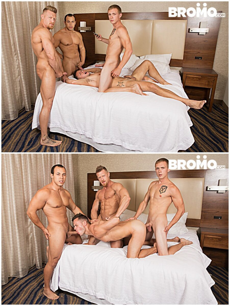 brenner-bolton-bnareback-gang-bang-raw-group-sex-fucking-muscle-jocks-and-hunks-fuck-bromo-xxx-free-gay-porn-videos-and-pics-4