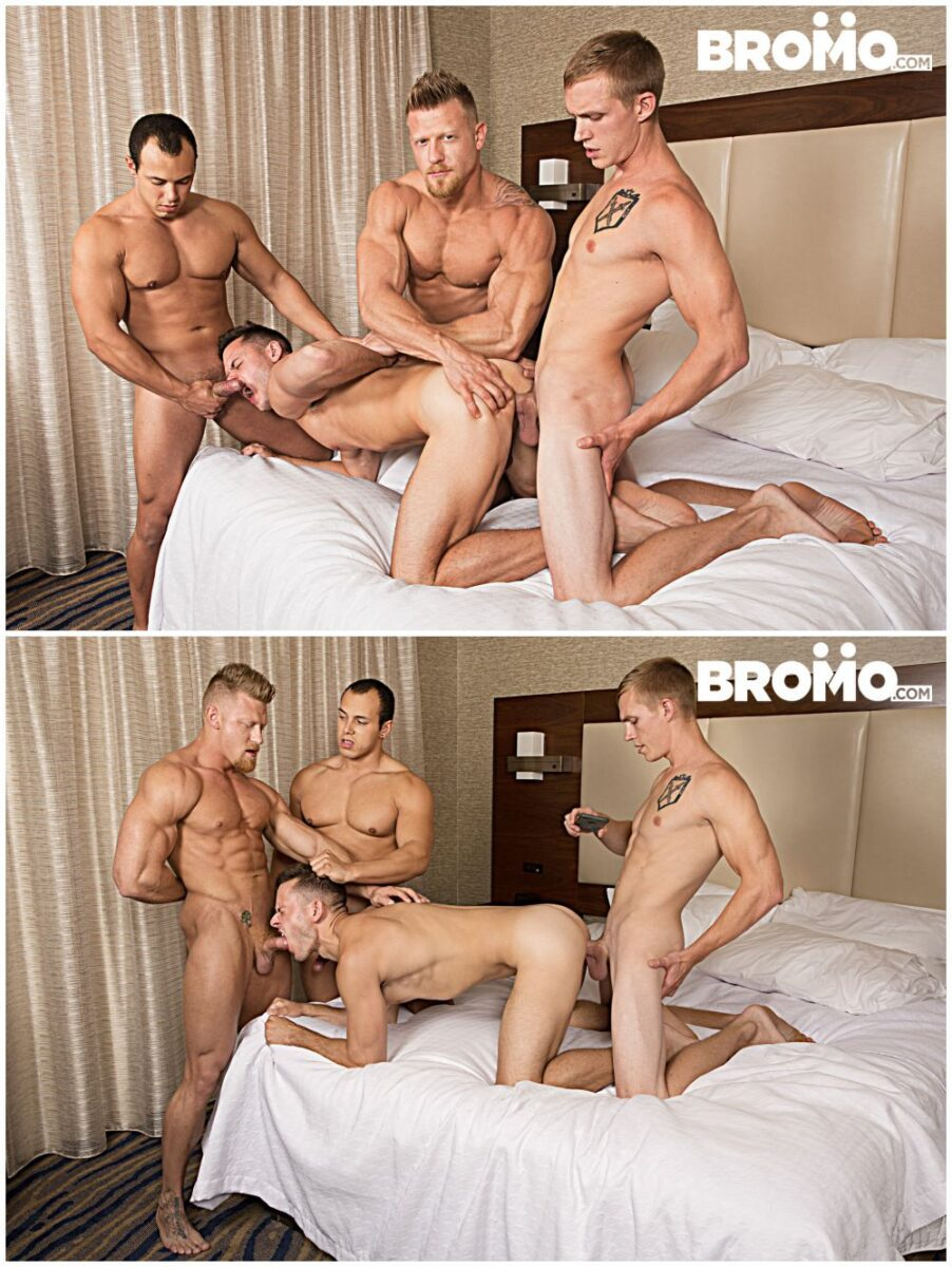 brenner-bolton-bnareback-gang-bang-raw-group-sex-fucking-muscle-jocks-and-hunks-fuck-bromo-xxx-free-gay-porn-videos-and-pics-5