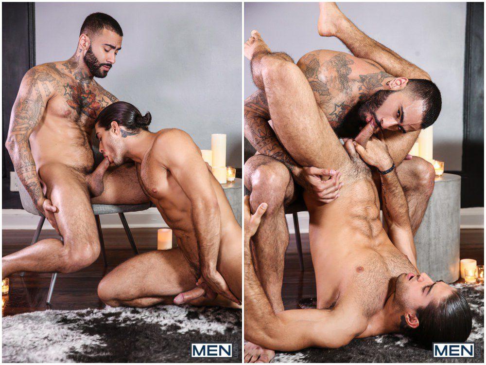 Manly man gay tube
