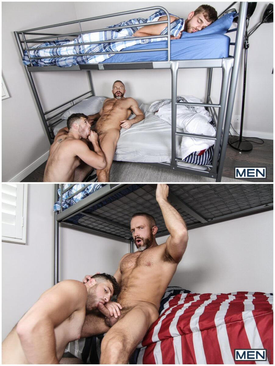 dirk-caber-secretly-fucks-vincent-diaz-as-dalton-briggs-sleeps-daddy-son-sex-muscly-men-fucking-jocks-men-com-xxx-free-gay-porn-videos-and-pics-5