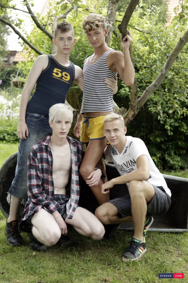 outdoor-bareback-twink-threesome-ray-mannix-clyde-walton-mike-branco-lucas-drake-horny-uncut-twinks-fucking-raw-gay-group-sex-staxus-xxx-free-gay-porn-videos-and-pics-7