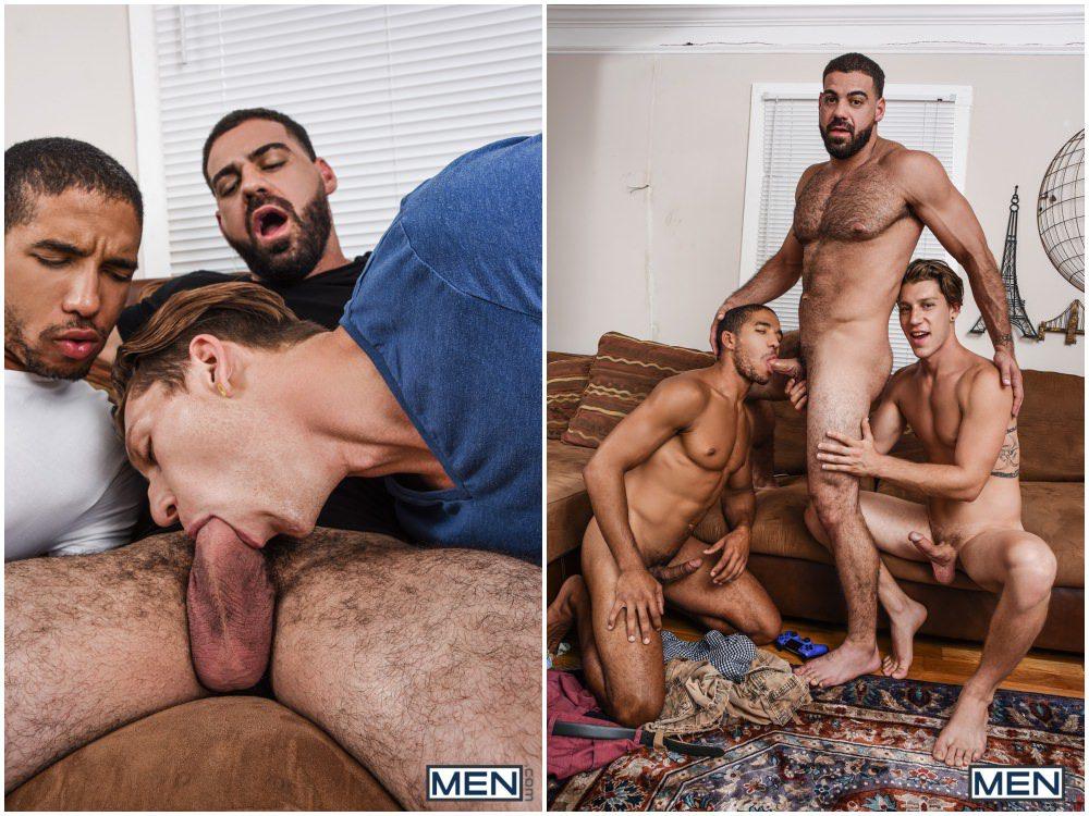 ricky-larkin-fucks-paul-canon-mike-maverick-in-peepers-part-one-threesome-threeway-anal-sex-hunks-and-jocks-fucking-men-com-xxx-free-gay-porn-videos-and-pics-4