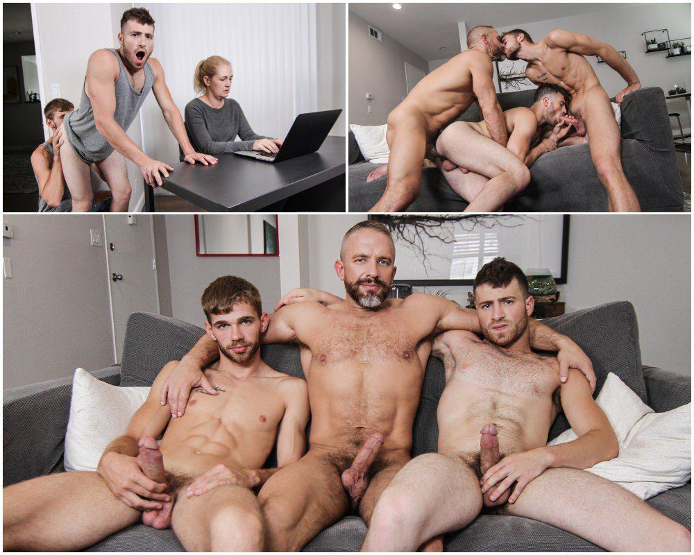 stepdick-part-4-dalton-briggs-dirk-caber-vincent-diaz-threesome-anal-sex-threeway-fucking-jocks-and-hunks-daddy-son-action-men-com-xxx-free-gay-porn-videos-and-pics-1