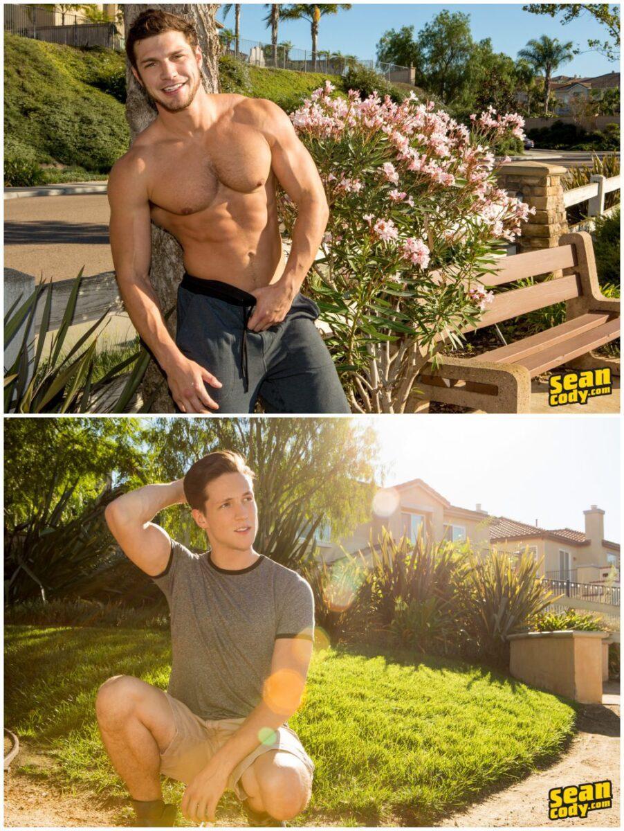 brandon-fucks-cole-bareback-muscle-jocks-fucking-raw-sean-cody-xxx-free-gay-porn-videos-and-pics-1