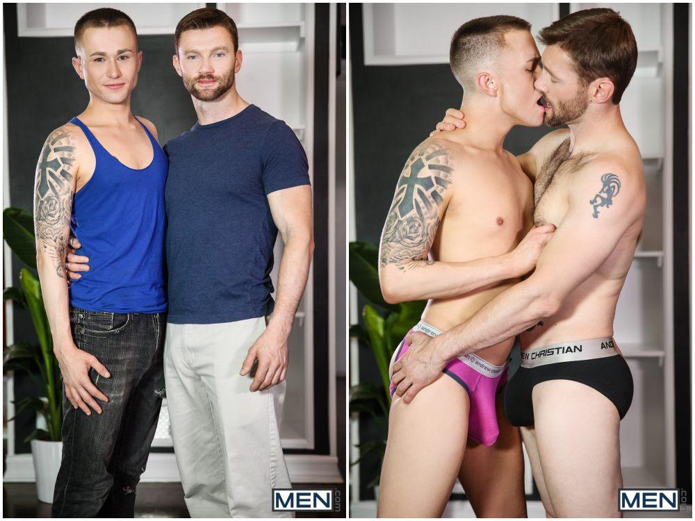dennis-west-fucks-leo-sweetwood-hung-big-dicks-daddy-and-tattooed-jocks-men-com-xxx-free-gay-porn-videos-and-pics-2