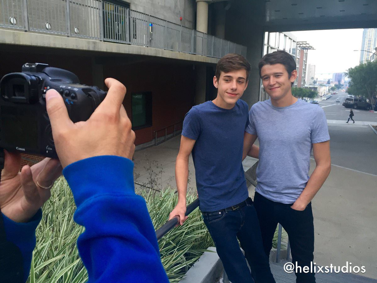 helix-studios-twink-gay-porn-behind-the-scenes-twinks-and-jocks-fucking-bareback-anal-sex-threesome-duo-scenes-free-gay-porn-videos-and-pics-xxx-25