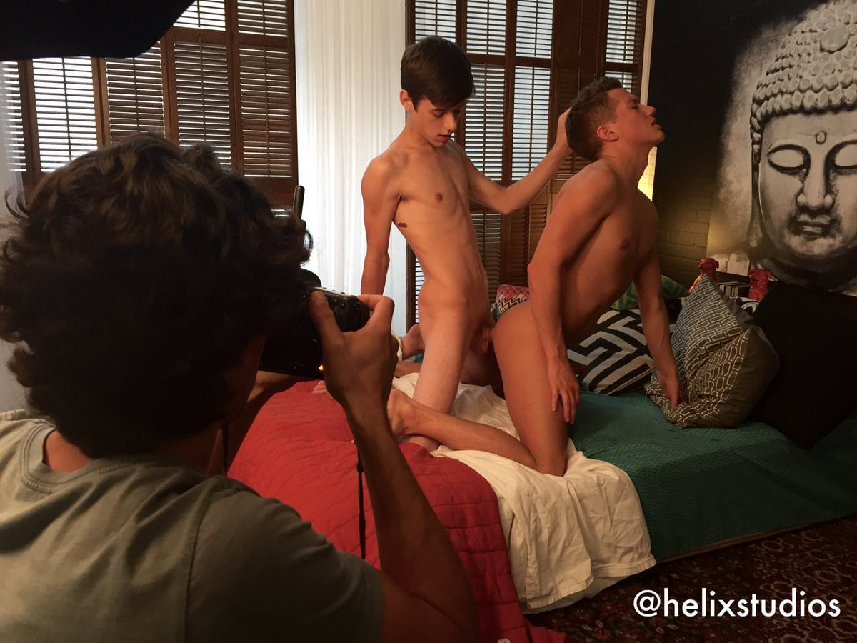 helix-studios-twink-gay-porn-behind-the-scenes-twinks-and-jocks-fucking-bareback-anal-sex-threesome-duo-scenes-free-gay-porn-videos-and-pics-xxx-28