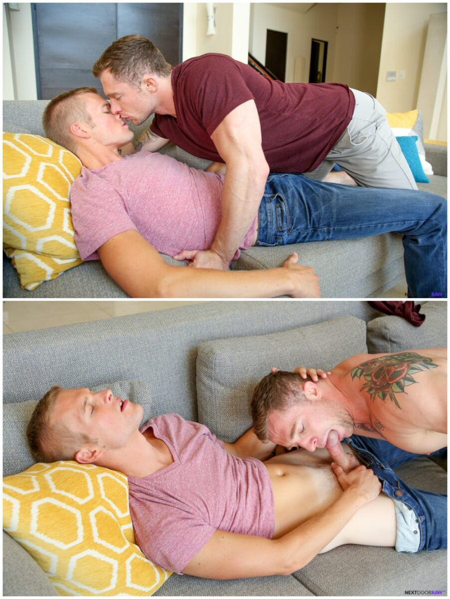 markie-more-ty-thomas-bareback-flip-flop-fuck-inked-tattooed-jocks-fucking-raw-next-door-raw-xxx-free-gay-porn-videos-pics-3