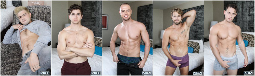 pop-star-gay-xxx-parody-johnny-rapid-as-justin-bieber-gang-bang-orgy-group-fucking-anal-sex-brendan-phillips-will-braun-men-com-free-porn-videos-and-pics-sex-tape-leaked-online-1