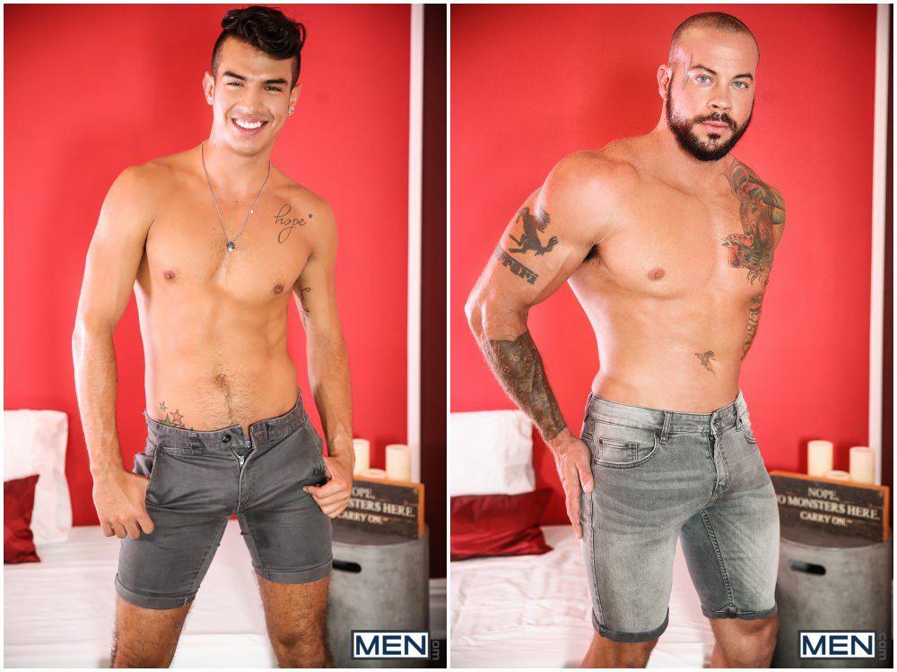sean-duran-fucks-leo-fuentes-inked-hunk-tattooed-jocks-condom-anal-safe-sex-men-com-xxx-free-gay-porn-videos-and-pics-2