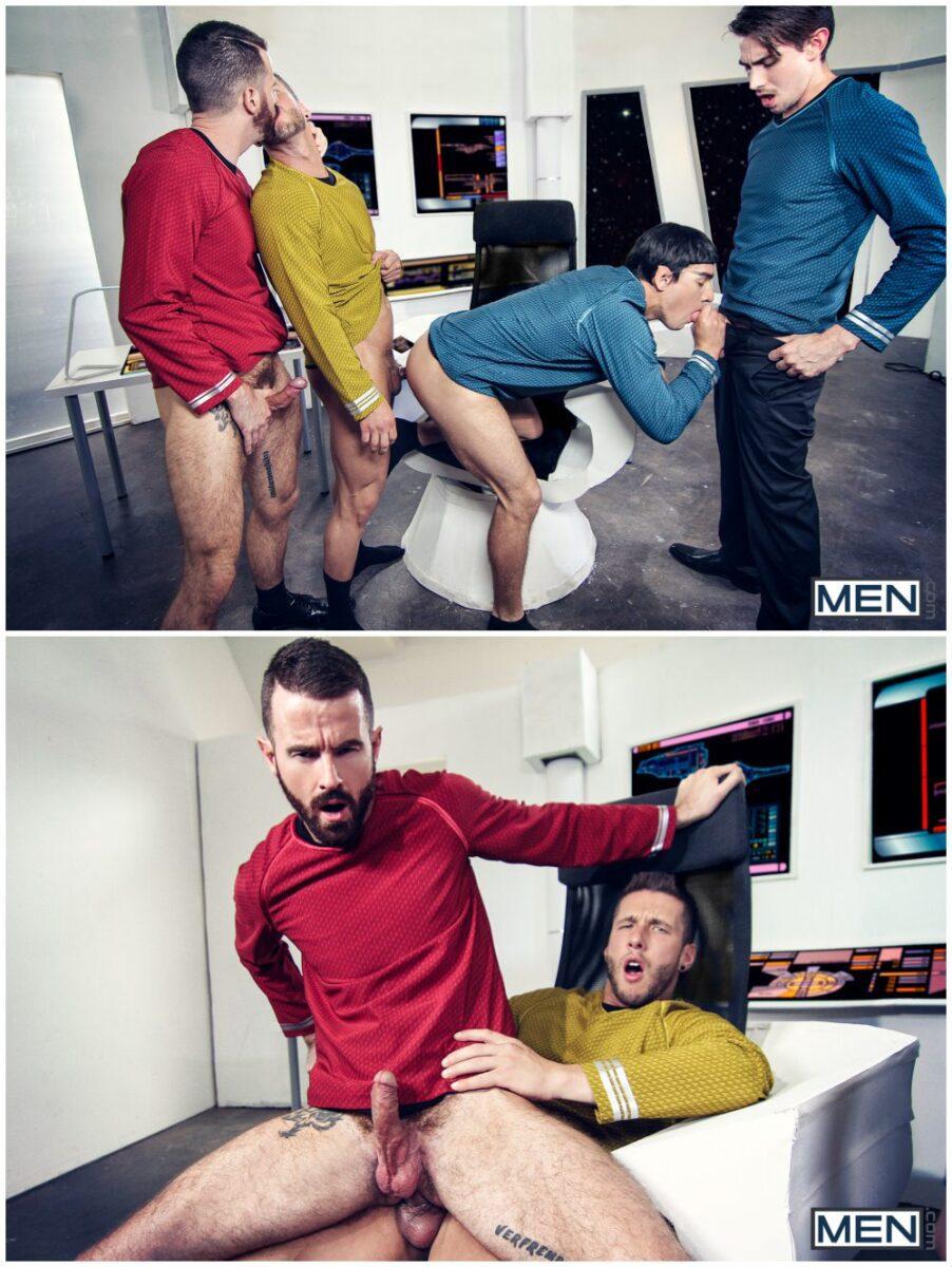 star-trek-a-gay-xxx-parody-from-men-com-horny-hunk-orgy-group-sex-fucking-free-porn-videos-and-pics-4