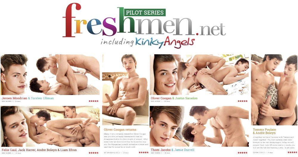 belami-new-bareback-site-freshmen-sexy-uncut-european-twinks-and-jocks-fucking-raw-creampi-ecum-breed-group-anal-sex-xxx-free-gay-porn-videos-and-pics-1